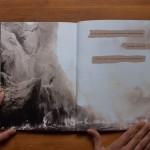 athos book4