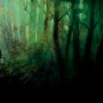 monaco bosco