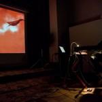 ICARO live Solange1