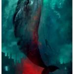 cosimo miorelli,czm,whale,digital,cosiimomiorelli,sperm whale,capodoglio