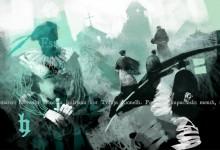 La Lingua nel Tempo   |   SMO  Slovensko Multimedialno Okno