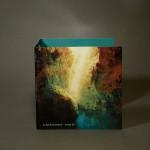 shan ep,alan backdrop,cosimo miorelli,ekar records,electro, ambient, music