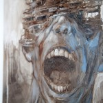 drift,baustelle,cantiere,construction,cosimo,miorelli,czm,berlin,painting,oil,portrait