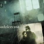 casadolcecasa,cosimo miorelli,pordenone,antonella,bukovaz,massimo, croce,provincia,poesia,live painting,multimedia,performance,poem,house