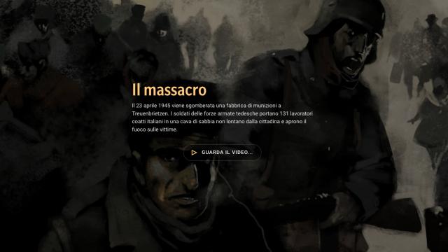 cosimomiorelli imidoc massacro