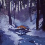 cosimomiorelli,czm,livepainting,fabrizionocci,gastein,art on snow,acqua, water,storytelling
