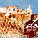 cosimomiorelli,czm,monstra,fernandomota,portugal,lisboa,leme,livepainting,multimedia,performance,storytelling,digital,navigator
