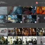 CosimoMiorelli-Nurnberg STORYBOARD StAGNES
